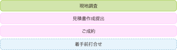 kaitai-02